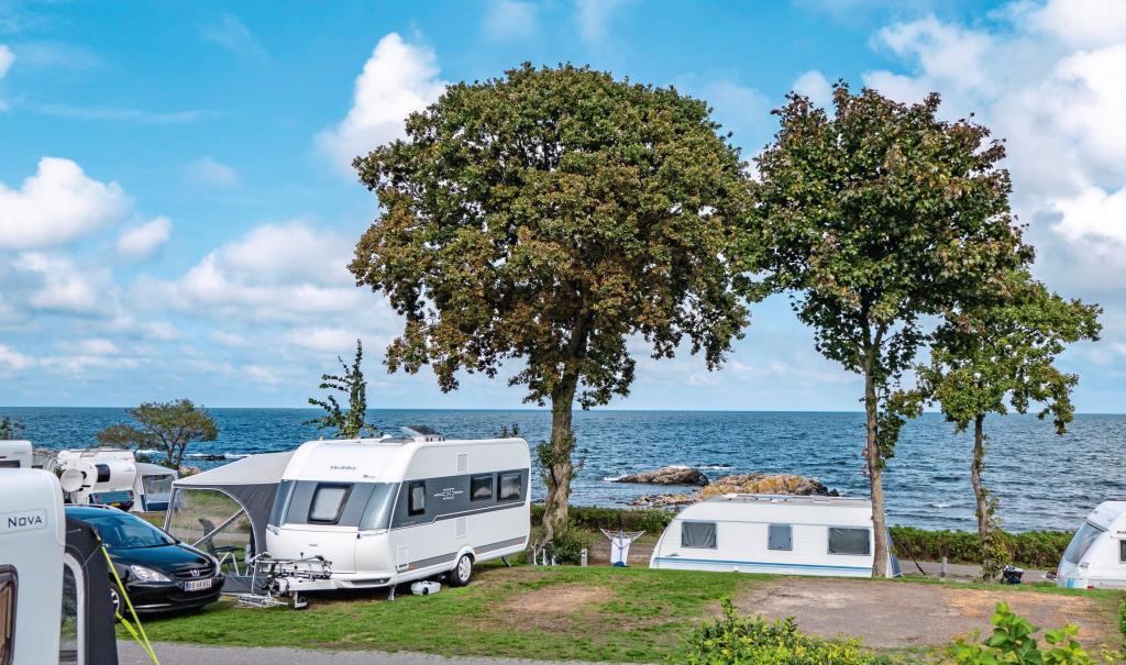 Bornholm_kamperen