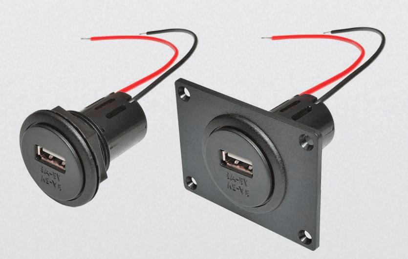 usb-stopcontact