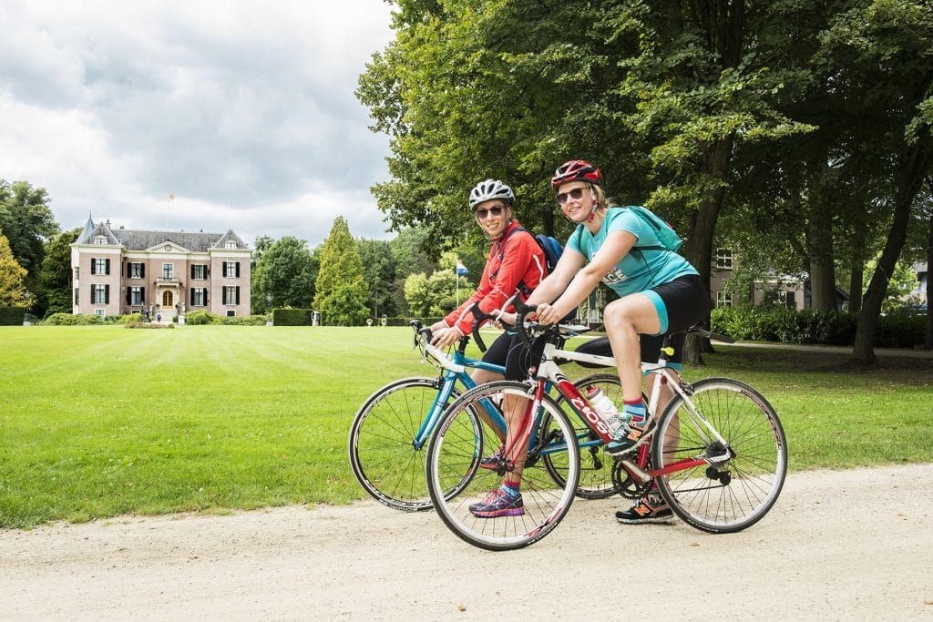 Vuelta Holanda_Strongher 2016 fietsen zomer vrouwen wielrennen (179)