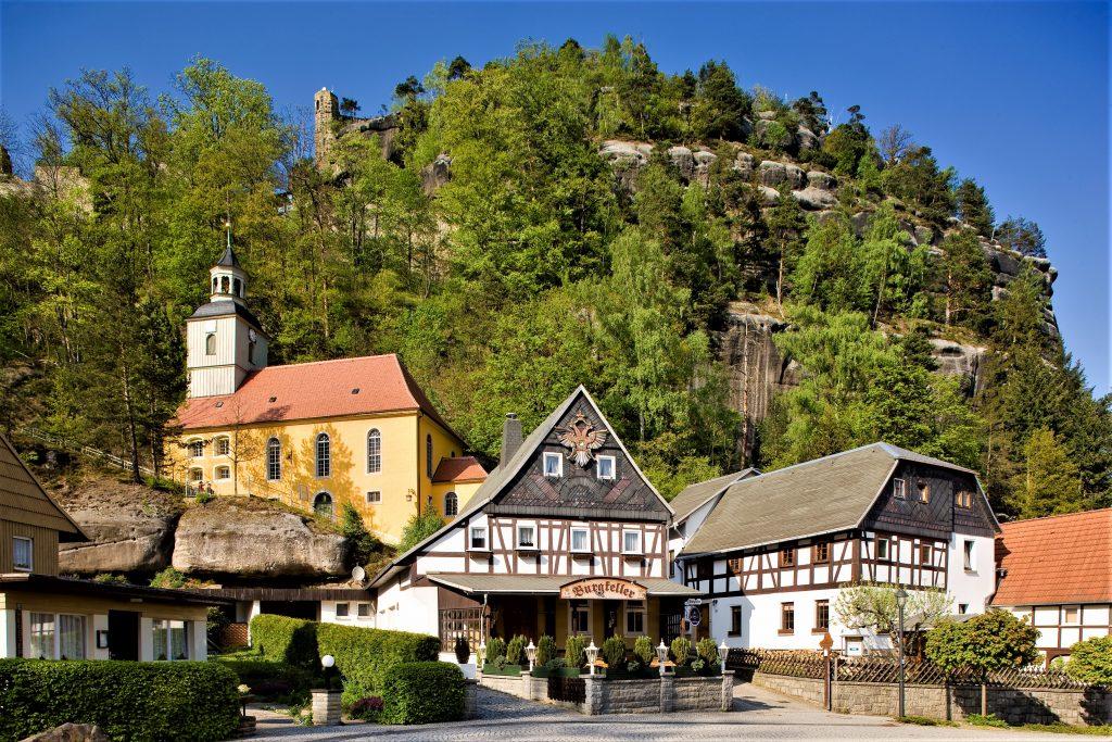 Saksen_Zittauergebirge_Oberlausitz