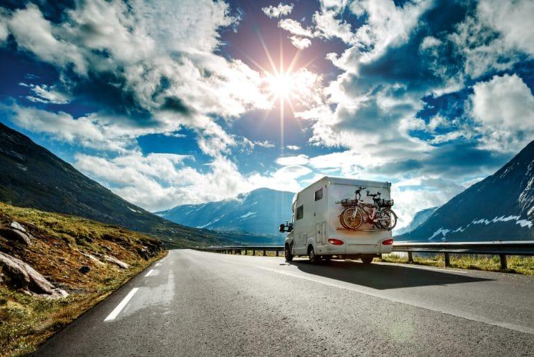 Zo zorgen campings voor coronaproof kamperen