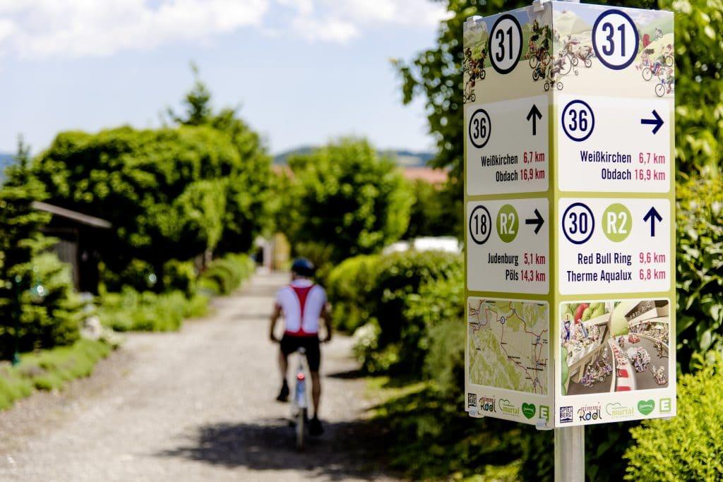 fietsroute_Nimmsradl