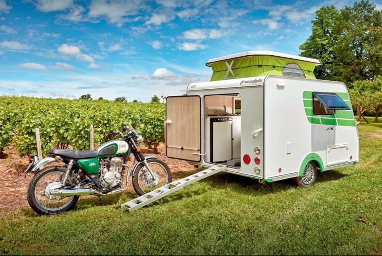 transportcaravans_Freestyle Mini