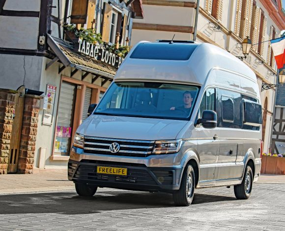 Proftest VW Grand California 600 Mutschler_web