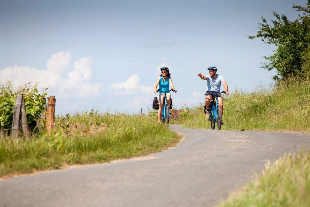 fietsroute_valle-du-loir
