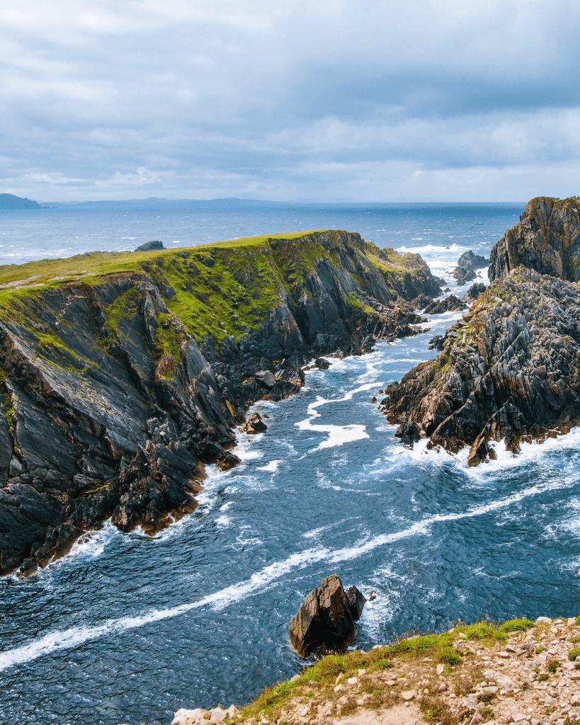 kust_Ierland_Noord-Ierland