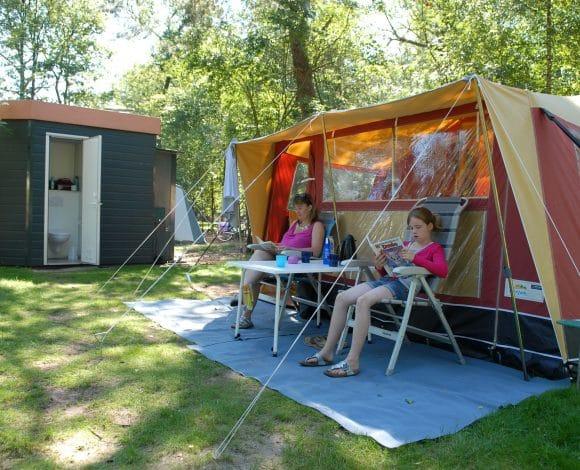 kampeertrends 2021 kamperen zelfvoorzienend camping-De-Pampel-01_DSC_0039_WEB