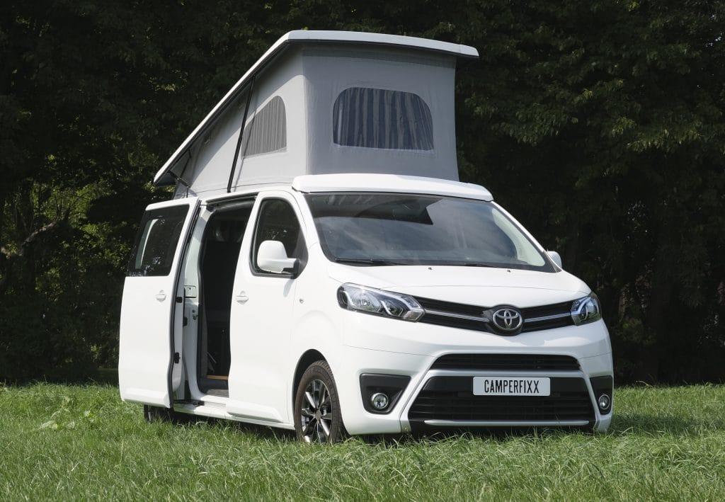 elektrische-camper-e-fixxter