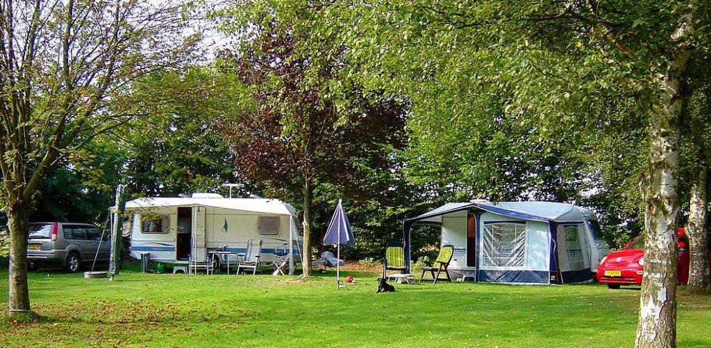 Ferienpark Teutoburgerwald Barntrup