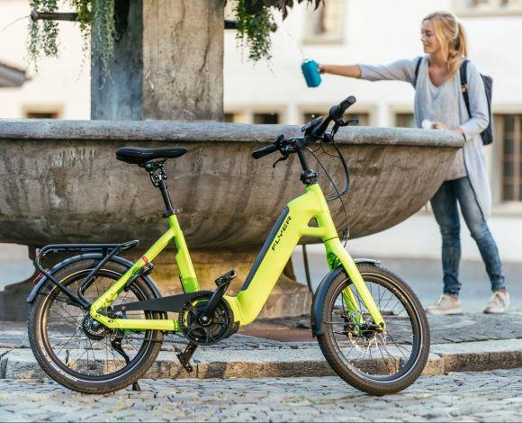 FLYER_E-Bikes_Urban_Upstreet1_Thun_1175