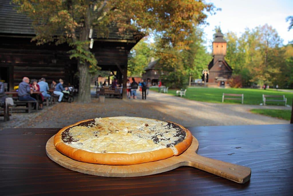 Tsjechië_Frgal_Moravian_Silesian Tourism
