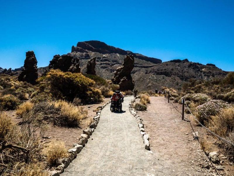 Kamperen voor mindervaliden_rolstoel