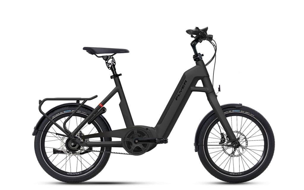 csm_FLYER_E-Bikes_MY21_Upstreet1_743_Comfort_BlackMatt_838cc26722