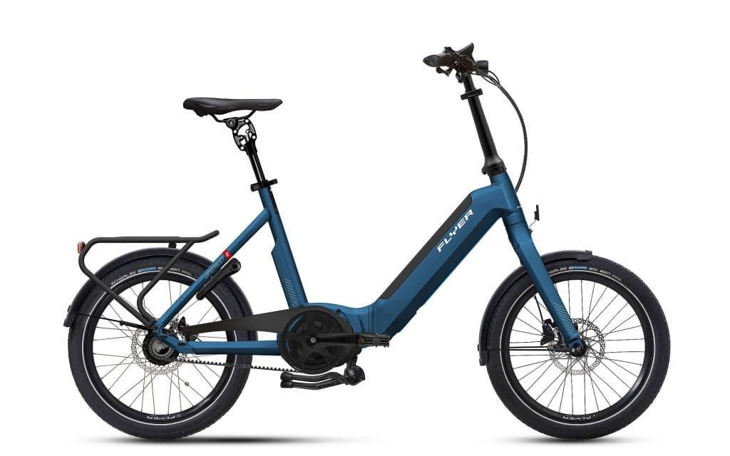 csm_FLYER_E-Bikes_MY21_Upstreet2_743_Comfort_JeansBlueGloss_306047973d