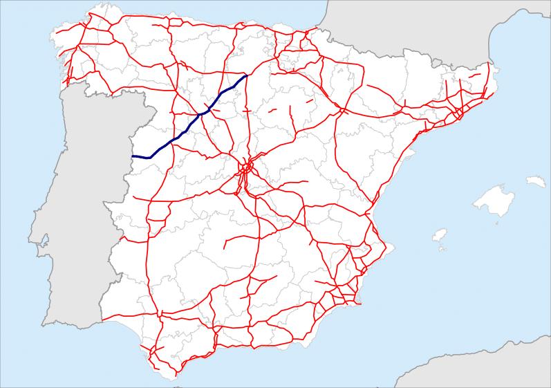 Tol A-62