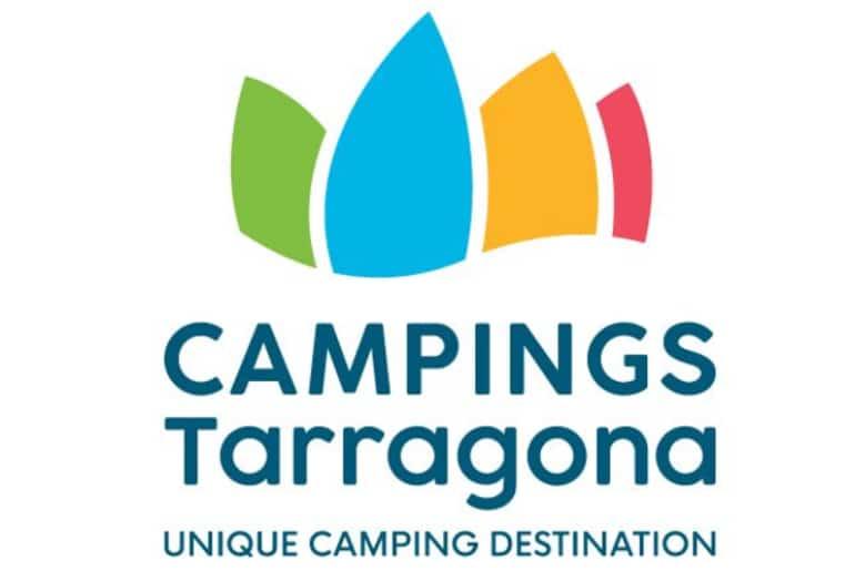 Campings Tarragona 2