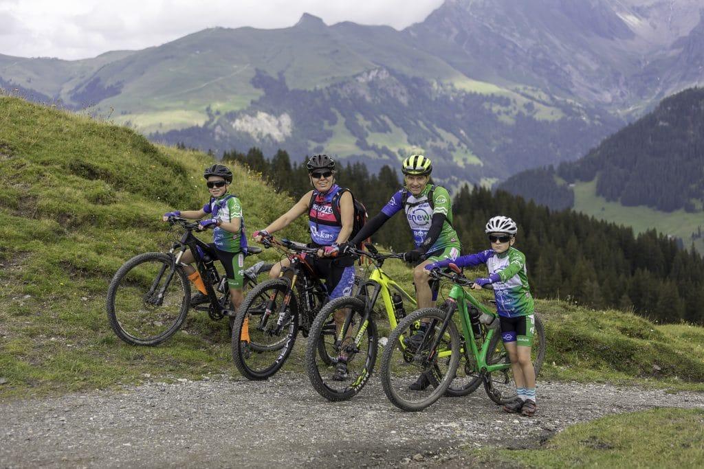 ACSI FreeLife TestTour_Berner Oberland_gezin_mountainbike_Leiterli